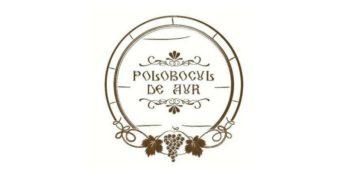 În atenția vinificatorilor amatori din raioanele Ungheni, Nisporeni și Călărași